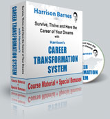 Access to the Career Transformation System