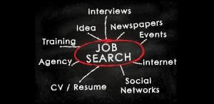 46-actions-you-can-take-to-optimize-your-job-search-and-career-today