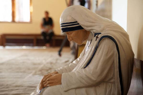 career-lessons-from-mother-theresa-2
