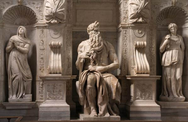moses-great-religious-figures-the-wilderness-and-your-career
