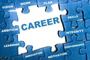 career-tests