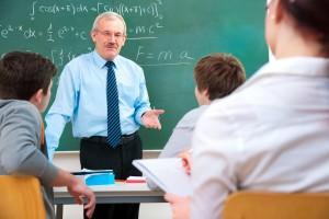 education-jobs-and-teacher-jobs