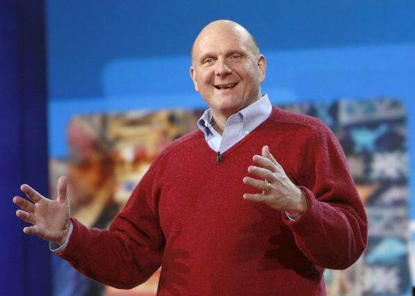 the-godfather-a-first-google-employee-steve-balmer-and-microsoft