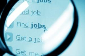 why-you-should-use-association-websites-in-your-job-search