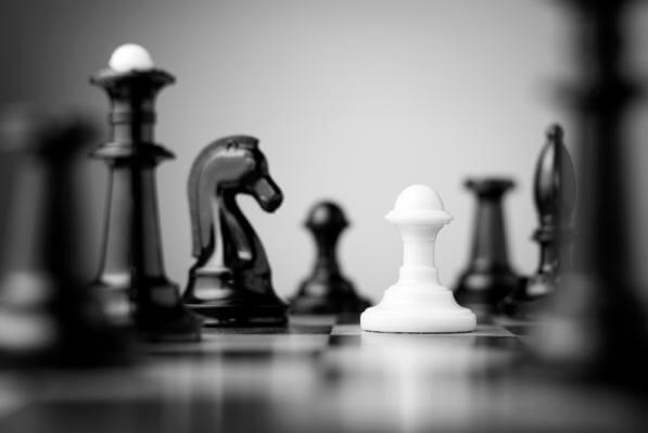 strategy-symbolism-and-your-career
