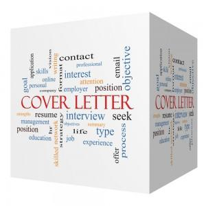 a-short-course-on-cover-letters