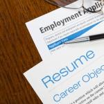 How to Write a Resume People Actually Will Read