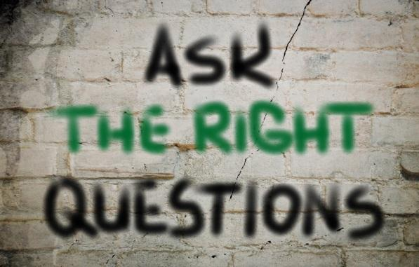 the-importance-of-asking-the-right-questions-self-improvement-and-perception