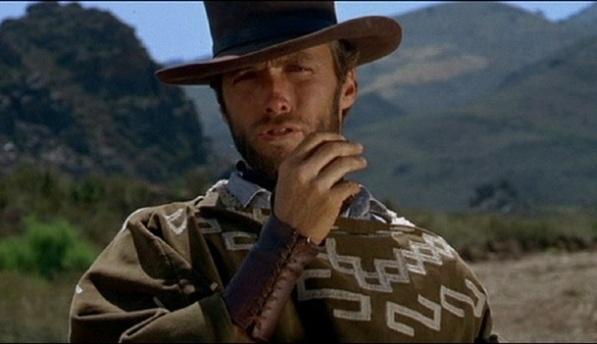 Clint_Eastwood1