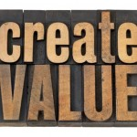 Are You a Value Creator or Value Extractor?