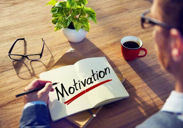 8 Reasons You Are Not Motivated and Why You Need to Stay Motivated No Matter What!